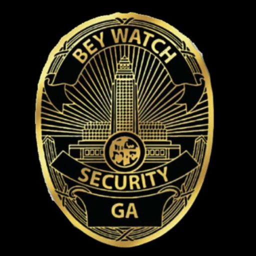 Bey Watch